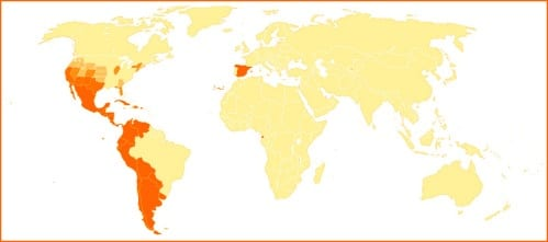 Pourquoi apprendre à parler espagnol avec AIP ? 0