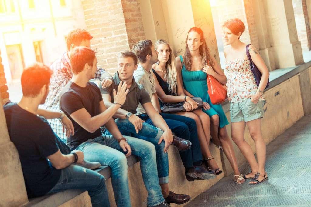 Admission à une université espagnole 2