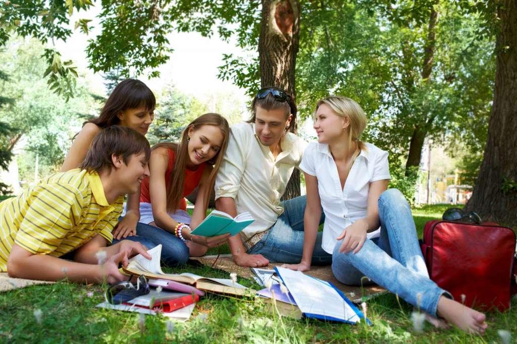 Admission à une université espagnole 1