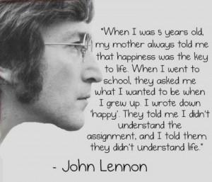 john-lennon-quote-happy (1)-vivre-a-valence