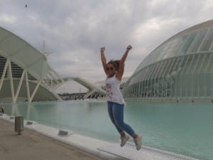 """alt=""""My experience in Valencia and AIP""""-experience-a-valence-et-a-aip"""