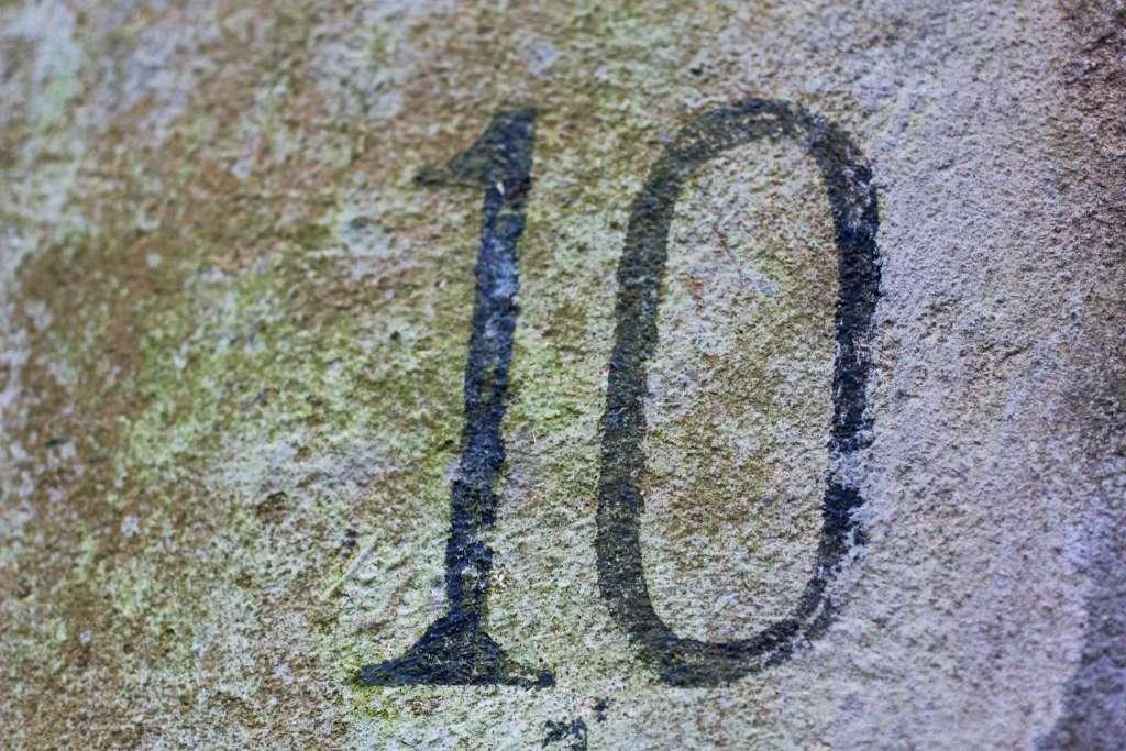 10 raisons d'apprendre l'espagnol