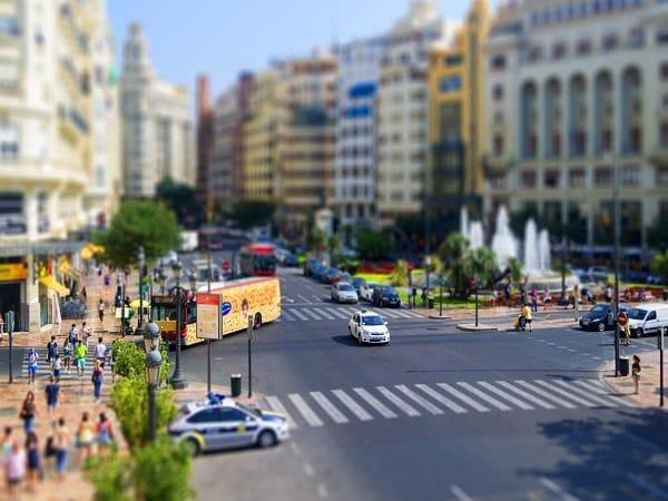 50 raisons pour apprendre l'espagnol à Valence 2