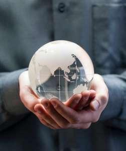 globe - avantages professionnels espagnol