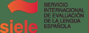 Cours d'espagnol à Valencia 1