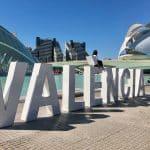 Top 10 des choses à savoir sur les fallas de Valencia