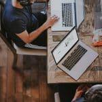 10 sites internet et postcasts pour apprendre l'espagnol